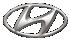 ИзображениеПродажа автомобилей Hyundai (Хендай) по выгодной цене.