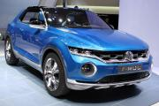 ИзображениеКомпания Volkswagen рассказала о своих планах