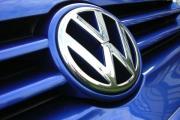 ИзображениеФольксваген стал мировым лидером по продажам автомобилей
