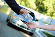 ИзображениеКак взять автокредит на подержанные автомобили