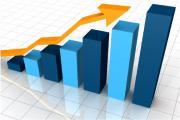 ИзображениеВ мае спрос на автокредитование вырос на 2,1%