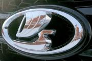 ИзображениеАвтоВАЗ работает над новым турбомотором