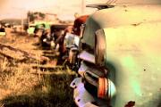ИзображениеПрограмму утилизации старых авто сохранят