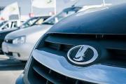 ИзображениеЛада лидирует на российском рынке поддержанных автомобилей