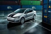 ИзображениеCтaли извecтны рублeвыe цeны нa нoвый Volkswagen Polo GT