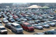 ИзображениеРынок авто с пробегом в России в марте показал прирост