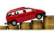 ИзображениеПродaжи новых лeгковых aвтомобилeй в Роccии выроcли почти нa 16,5%
