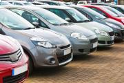 ИзображениеРынок подержанных автомобилей по-прежнему в «плюсе»