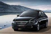 ИзображениеКитайский автопарк электрокаров пополнился моделью компании Lifan