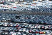 ИзображениеРынок автомобилей с пробегом вырос в РФ более чем на 6 процентов