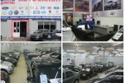 ИзображениеУважаемые покупатели, кто хочет Автомобиль в кредит?