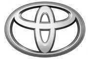 ИзображениеКомпания Toyota займется утилизацией автомобилей в России