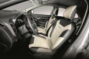ИзображениеПоступил в продажу Lada X-RAY Exclusive